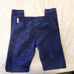 Zella FULL length leggings!!!